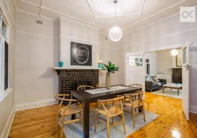 Styling_realestate_Cremorne St_1
