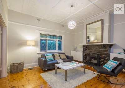 Styling_realestate_Cremorne St_2