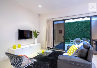 Styling_realestate_Cremorne St_3