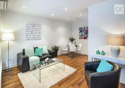 Styling_realestate_Leicester St_1