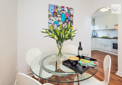 Styling_realestate_Leicester St_2