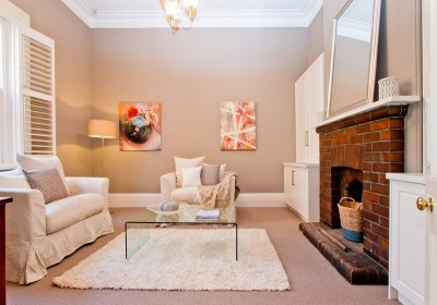 Styling_realestate_george st_3